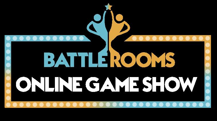 Battle Rooms