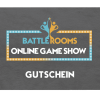 Online Game Show – Gutschein