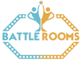 BattleRooms
